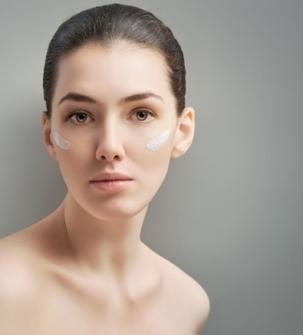 胸前疤痕疙瘩邓教授的疤痕切除治疗