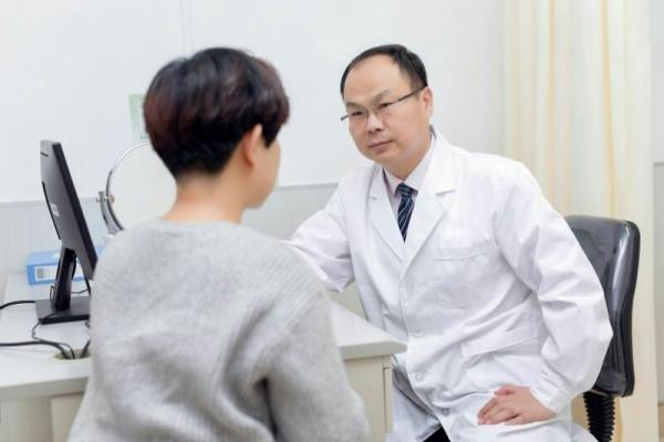 访天津姚庆君:分层治疗痘坑才是修复的根本 治疗痘坑,姚庆君,专家访谈