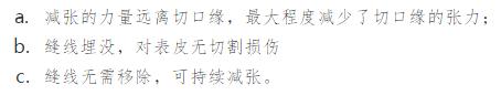 面部不规则疤痕术前术后分享 杨东运教授,面部不规则疤痕,LBD技术