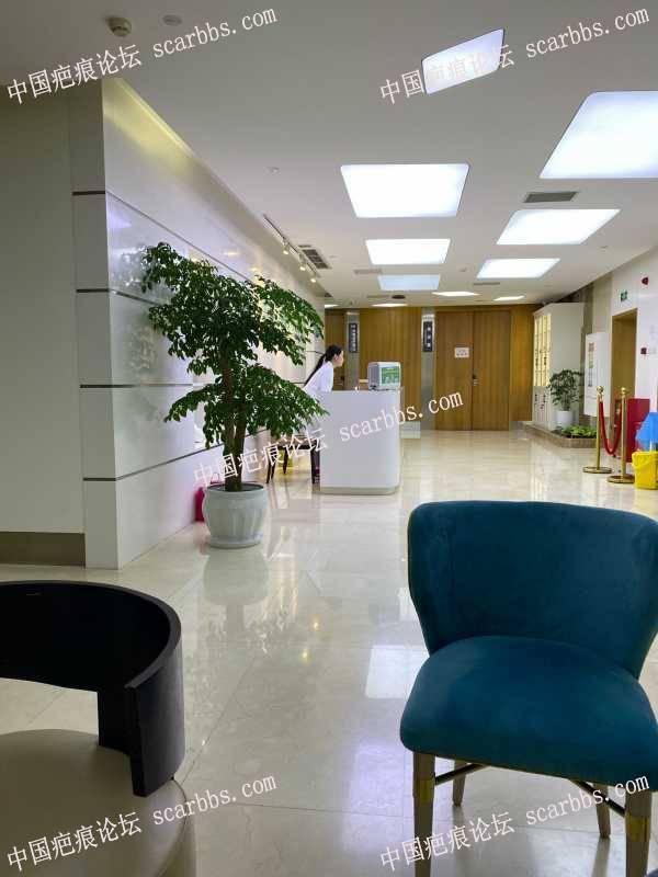 4月14有一起在杨东运医生面诊的吗?