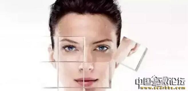 疤痕治疗修复上需要注意的五大原则
