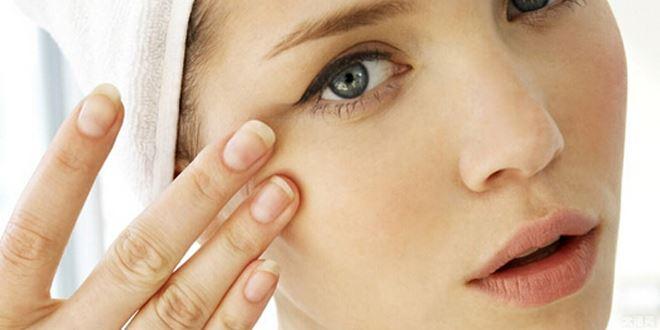 影响面部疤痕治疗的主要因素分析