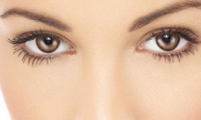 浅析美容整形之开眼角手术的美容效果