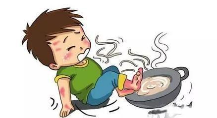 烧烫伤瘢痕形成的规律98-烧汤伤疤痕图片-中国疤痕论坛