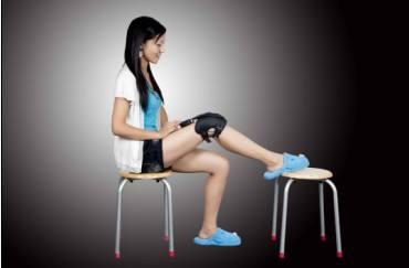 瘢痕物理康复疗法的具体方法是什么?46-烧汤伤疤痕图片-中国疤痕论坛