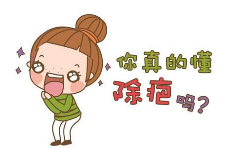 各种类型瘢痕的手术治疗原则58-烧汤伤疤痕图片-中国疤痕论坛
