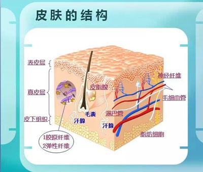 疤痕修复,需要了解的三个事实983-烧汤伤疤痕图片-中国疤痕论坛