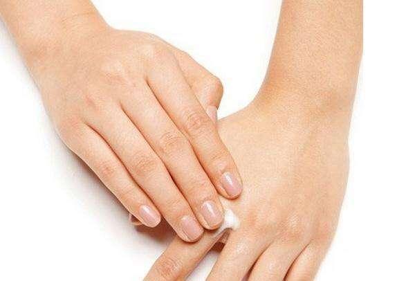 浅谈瘢痕预防与治疗5-烧汤伤疤痕图片-中国疤痕论坛