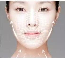 面部年轻化主要从哪几方面着手?710-烧汤伤疤痕图片-中国疤痕论坛