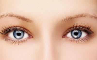 Z成形术在面部直线瘢痕美容修复中的应用