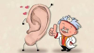 手术治疗耳廓瘢痕疙瘩的临床效果