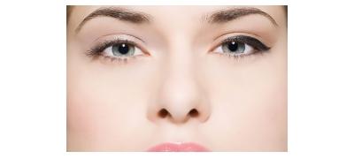 不同激光美容治疗技术的临床应用体会