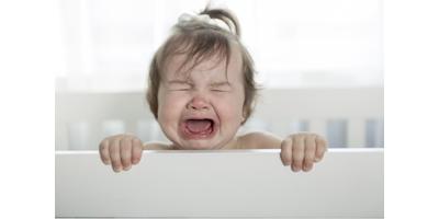 分析儿童烫伤原因进行急救和家庭教育调查