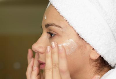 皮肤软组织扩张器技术治疗-术后护理篇