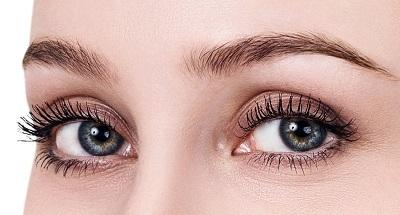 下睑眼袋手术这些症状你了解吗[tag]