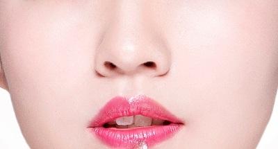 两种疤痕注射美容治疗介绍