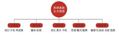 """皮肤医美项目成""""网搜爆款"""""""